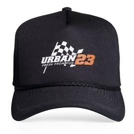 Boné Urban 23