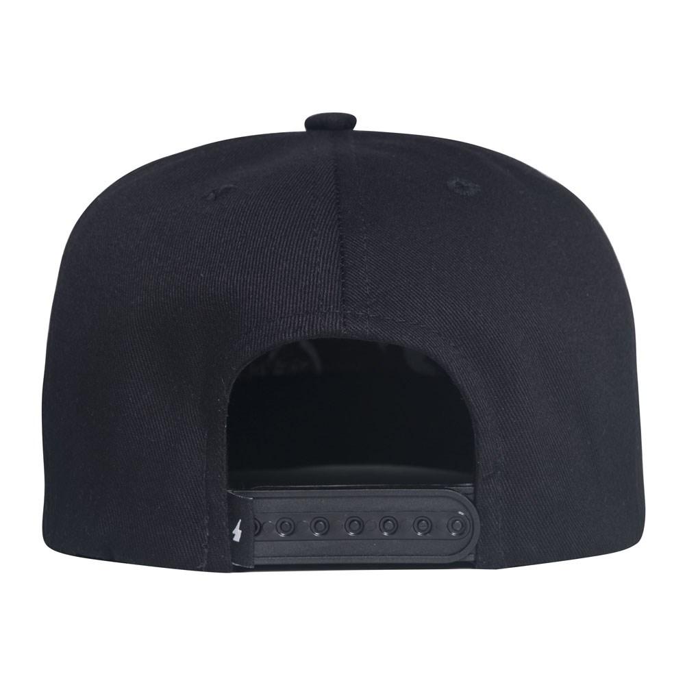 Boné Urban Classic Cap