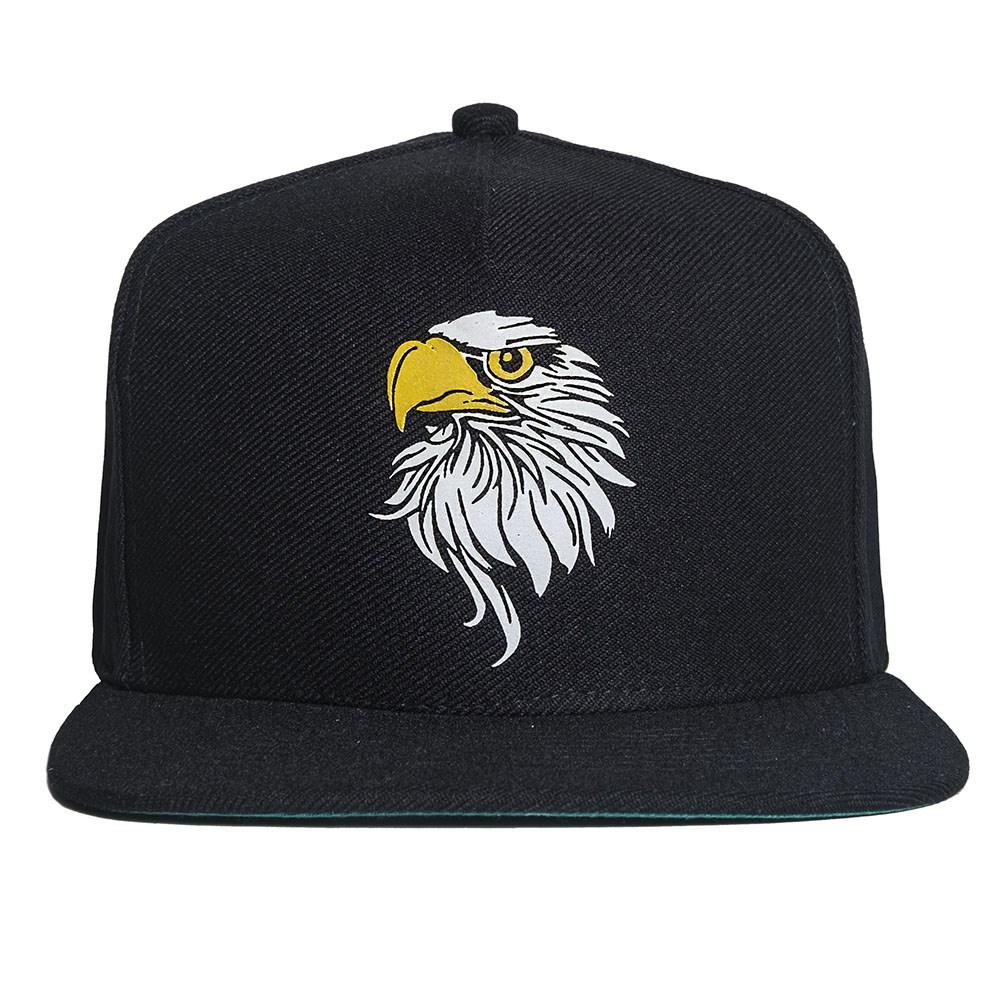 Boné Urban Hawk Aba Reta