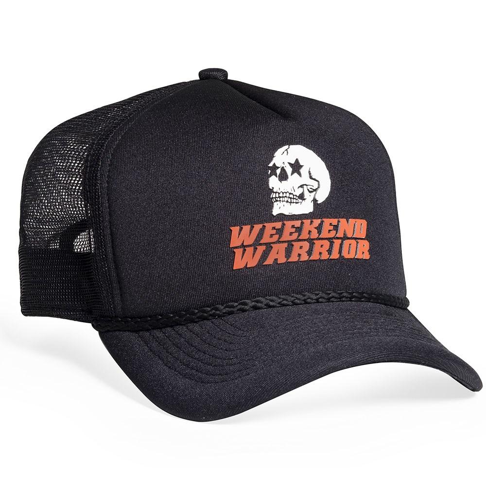 Boné Urban Weekend Warrior