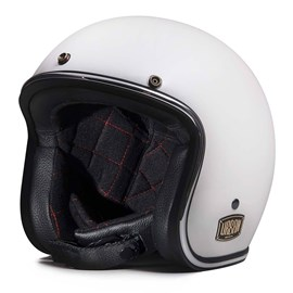 Capacete Urban Tracer Double D White