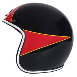 Capacete Urban Tracer Speed Star