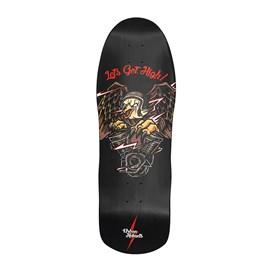 Shape Surfing 9'6'' Let's Get Hight