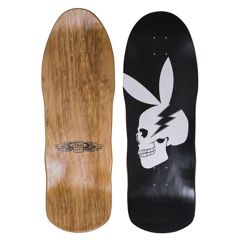 Shape Surfing Playboy 9,6''