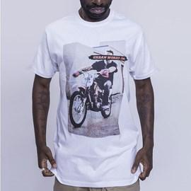 T-Shirt Team Urban