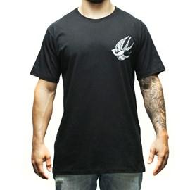 T-Shirt Titto Andorinha