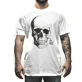 T-Shirt Titto Caveira