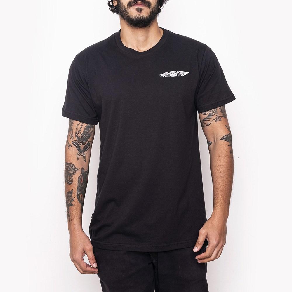 T-Shirt Urban Addicted