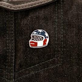 Urban Bigbore Pin
