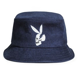 Urban Bucket Hat