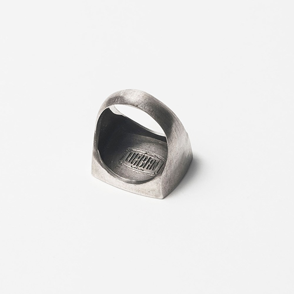 Urban Flash Ring