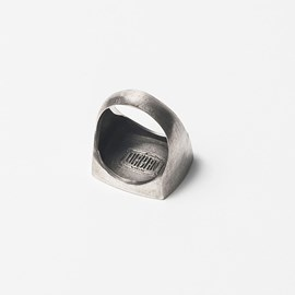 Urban Flash Ring